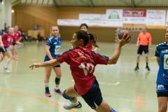 20171104_F-WL-Nord_SGOU-Nordheim_016
