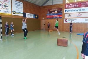 20171106_Foerdertraining-Jugend_008