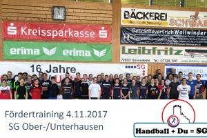 20171106_Foerdertraining-Jugend_009