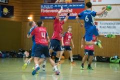20171014_M-LL_SGOU-Pfullingen2013
