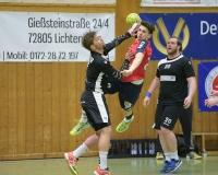 20180310_M-LL SG Ober--Unterhausen - HSG Baar 32-24-010