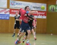 20180310_M-LL SG Ober--Unterhausen - HSG Baar 32-24-097