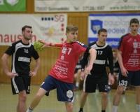 20180310_M-LL SG Ober--Unterhausen - HSG Baar 32-24-170