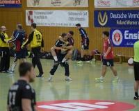 20180310_M-LL SG Ober--Unterhausen - HSG Baar 32-24-176