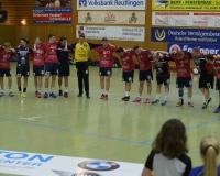 20180310_M-LL SG Ober--Unterhausen - HSG Baar 32-24-184