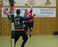 20180310_M-LL SG Ober--Unterhausen - HSG Baar 32-24-005