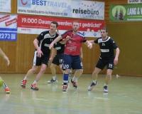 20180310_M-LL SG Ober--Unterhausen - HSG Baar 32-24-115
