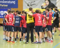 20180310_M-LL SG Ober--Unterhausen - HSG Baar 32-24-177