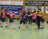 20180310_M-LL SG Ober--Unterhausen - HSG Baar 32-24-179