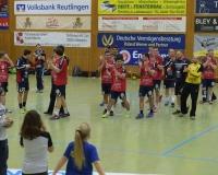 20180310_M-LL SG Ober--Unterhausen - HSG Baar 32-24-181