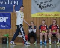 20180311_wJBBWOL SG Ober--Unterhausen - SG Stuten-Wein-067
