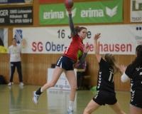 20180311_wJBBWOL SG Ober--Unterhausen - SG Stuten-Wein-097