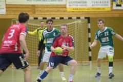 20180414_M-LL-2_ SG Ober--Unterhausen - TSV Koengen 039