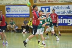 20180414_M-LL-2_ SG Ober--Unterhausen - TSV Koengen 081