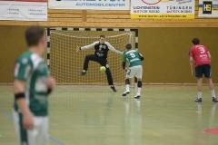 20180414_M-LL-2_ SG Ober--Unterhausen - TSV Koengen 097