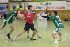 20180414_M-LL-2_ SG Ober--Unterhausen - TSV Koengen 099