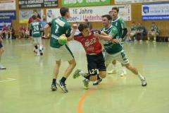 20180414_M-LL-2_ SG Ober--Unterhausen - TSV Koengen 106