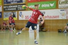 20180414_M-LL-2_ SG Ober--Unterhausen - TSV Koengen 109
