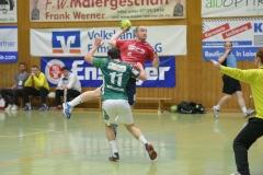 20180414_M-LL-2_ SG Ober--Unterhausen - TSV Koengen 123