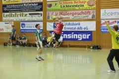 20180414_M-LL-2_ SG Ober--Unterhausen - TSV Koengen 125
