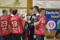 20180414_M-LL-2_ SG Ober--Unterhausen - TSV Koengen 145