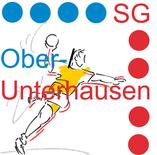 Nachbericht Jahresversammlung SG Ober-/Unterhausen 27.06.2018