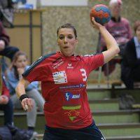 Vorschau F1: TSV Nordheim -SG O/U