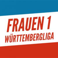 Vorschau F1: HB Ludwigsburg – SG Ober-/Unterhausen