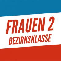 F2 Erfolgloser Saisonauftakt (SG-Altensteig (21:29)