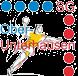 Handball & Du = SGOU