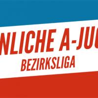 Weibliche A-Jugend der SG Ober-/Unterhausen schafft Gruppensieg in der ersten Qualirunde !!!