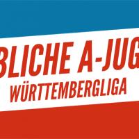 Guter 3.Platz der weiblichen A-Jugend beim Turnier in Ludwigsburg/Oßweil
