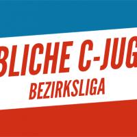 Bezirksqualifikation Teil 5 – Samstag 22.9 Ernst-Braun Halle
